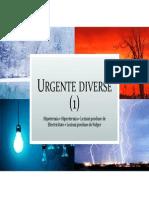 13.Curs Urgente Diverse 1 (1)