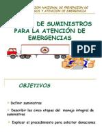 MANEJO DE SUMINISTROS-07