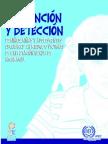 Guía para la prevención y detección de niños, niñas y adolescentes escolares en riesgo o víctimas de explotación sexual de Nicaragua.pdf