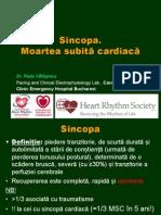 6.sincopa+si+MSC