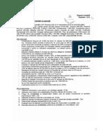 Subiecte aptitudini 2011