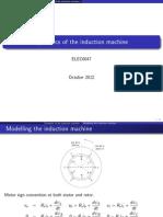 dyn_of_ind_mac.pdf