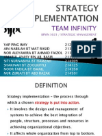 STRATEGY IMPLEMENTATION.pdf