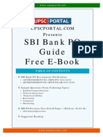 SBI-Bank-PO-Guide-Free-E-Book_www.bankpoclerk.com.pdf