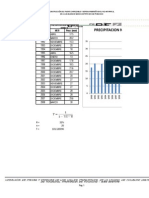 ESTUDIO HIDROLOGICO formato