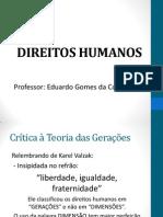 Direitos Humanos3