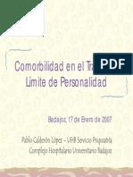 comorbilidaden-el-trastorno-lmite-de-personalidad-1217932910145860-8.pdf