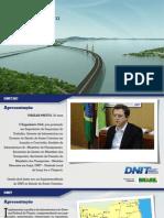 DOC 1 - Apresentaçao do DNIT.pdf