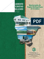 caderno_rmf_web.pdf
