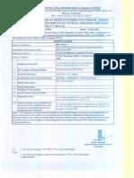 Ufn Cmo Dplc Act 14509