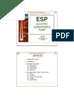 1.ESP- Objektiv n Pendahuluan - Ok Hr July 2010