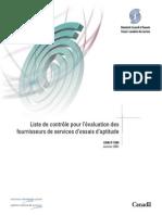Liste controle de l'evaluation FO.pdf