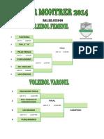 Inter Montrer 2014 Voli