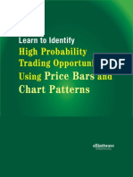 Price Bars Chart Patterns.pdf
