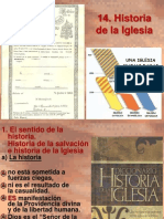 03060000 14 Historia de La Iglesia