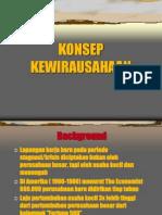 5-konsep-kewirausahaan-rev-1225794063805428-9