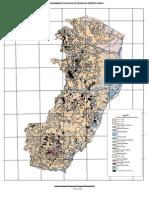 Mapa Solos ES (Embrapa