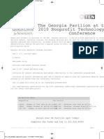 NTC GCN Exhibitor Agreement V2