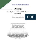 O Poder da Vontade Espiritual.pdf