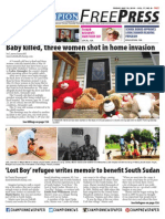 FreePress 05-16-14