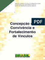 Concepcao,P20de,P20Convivencia,P20e,P20Fortalecimento,P20de,P20Vinculos.pdf.Pagespeed.ce.6O508uiSbL