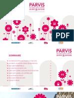Dossier Presse_parvis_paris Saint Lazare14 Mai 2014_exe