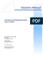 Solutions Manual - Dynamics
