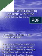 fisiologiadoexerccioaplicadaesttica-100605132957-phpapp01