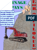 Laminage du pays.pdf