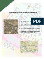 Conceptos-Basicos-del-ruido-ambiental.pdf