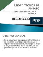 Universidad Tecnica de Ambato-1