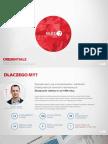 Eura7 - credentials 2013.pdf