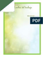 Portada Verde (Eportadas.com)
