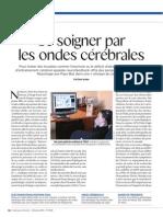 S&A - octobre 2013 - ondes cérébrales  - copie.pdf