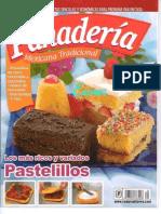ES-118 Panaderia Mexicana Tradicional 35