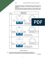 Soalan Struktur Bab 6 Electrochemical Series