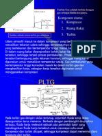 pembangkit listrik tenaga  gas.ppt