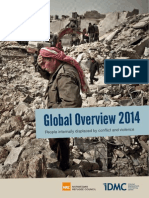 201405 Global Overview 2014 En