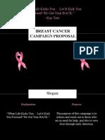 pazbreastcancerproposal