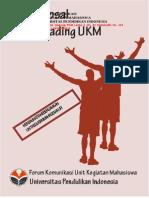 Proposal Upgrading Pemateri