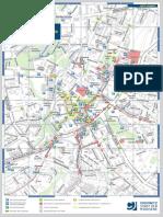 Chemnitz Stadtplan für Mobilitaetseingeschraenkte.pdf