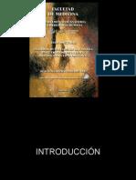 Dr Luís Gonzalo Gonzales Gles - Anatomia Humana Desde La Plástica en El Trazado de La Línea