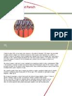 Sistemas de Proteção e Combate à Incêndio - Co2