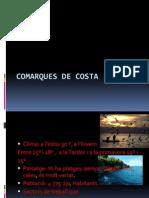 COMARQUES DE COSTA 4tB.pptx
