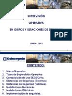 3.Seguridad en las instalaciones de combustibles liquidos.ppt