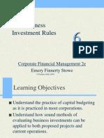 capitalbudgeting-100717041626-phpapp02