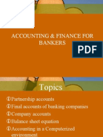 accountingfinanceforbankers-120113224915-phpapp02