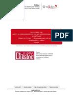 72011607002.pdf