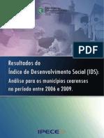IDS_2009