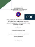 07-TESIS.IP011.A33 (1)